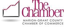Chamber color full name logo (1).jpg