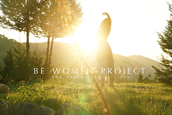 bewomenproject.jpg