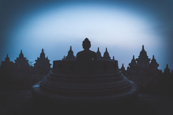 Bali | Module 3