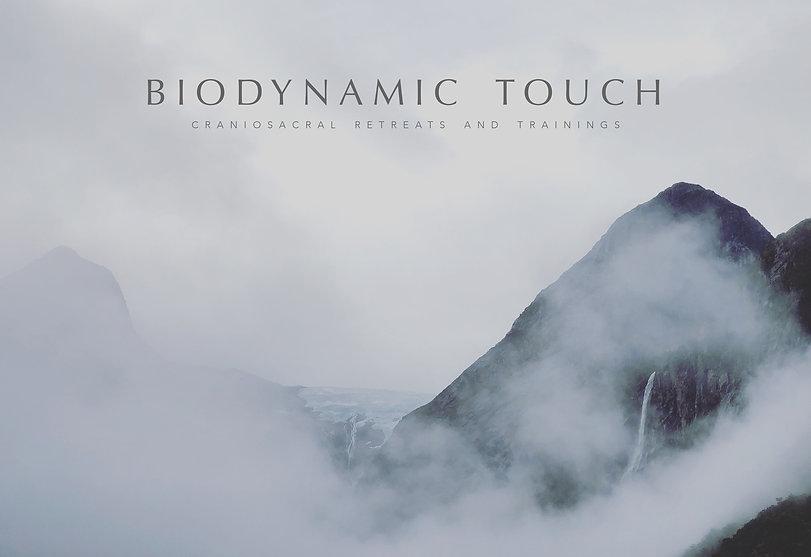 BiodynamicTouch-cover.jpg
