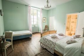 apartment_marquise_01_RGB-700x466.jpg