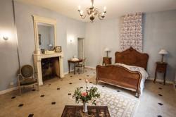 apartment_chevalier_04_RGB-700x466