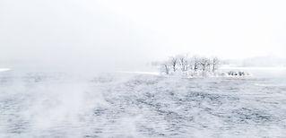banner-winter.jpg
