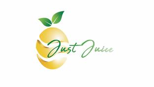 justjuice.png