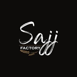 Sajj Bakery Logo