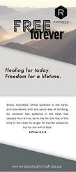 Free forever rack card.jpg