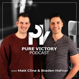 PV podcast