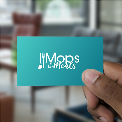 mops&meals card.png