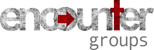 encounter groups logo.png