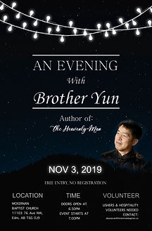 brother yun poster 2_edited.jpg