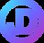 jd logo.png