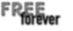 free forever logo.png