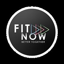 FitNow-transparent.png