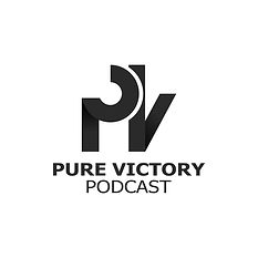 pv podcast cover.jpg