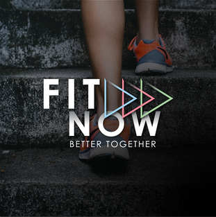 fitnow post.PNG