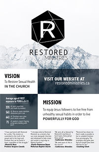 Restored Ministries Poster (1).jpg