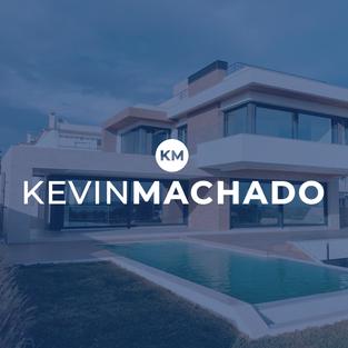 kevinmachado web.png