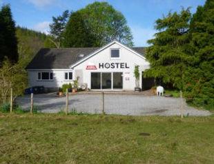 Saddle_Mountain_Hostel.jpg