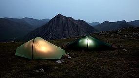 9 Night tents 53.jpg
