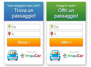 esempio_widget.jpg