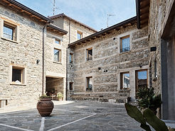 "Corte Maddalena, bed and breakfast, affitta camere"", ""Parco nazionale Appennino Tosco-Emiliano"