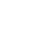NEW TJ Jackson Logo TRANSP.PNG