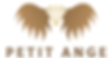 Logo_Weiß_gold_-_Mit_Schriftzug.png