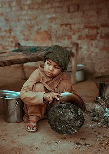 muhammad-muzamil-564060-unsplash.jpg