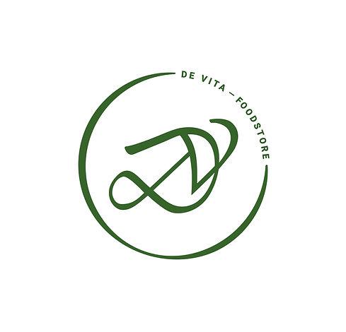 Logo_FINAL-groesser-06.jpg