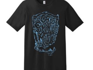 TGSM T-Shirts