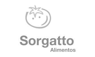 logos-clientes-sorgatto-pb.jpg