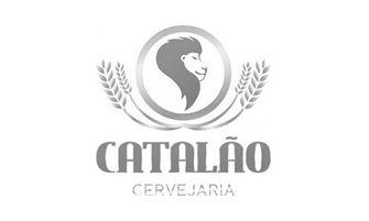 logos-clientes-catalao-cervejaria-pb.jpg