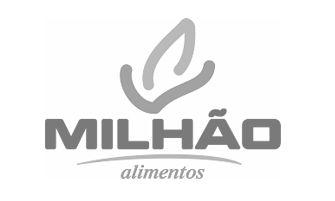 logos-clientes-milhao-alimentos-pb.jpg