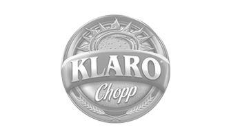 logos-clientes-klaro-chopp-pb.jpg