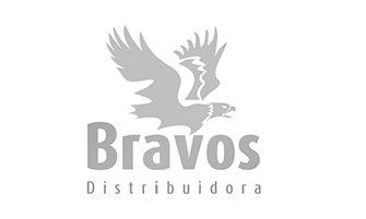 logos-clientes-bravos-pb.jpg