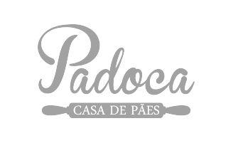logos-clientes-padoca-pb.jpg