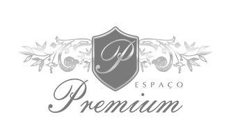 logos-clientes-premium_pb.jpg