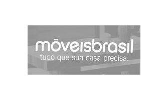 logos-clientes-moveis-brasil-pb.jpg