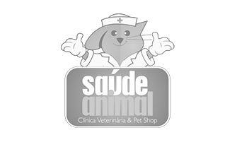 logos-clientes-saude-animal-pb.jpg