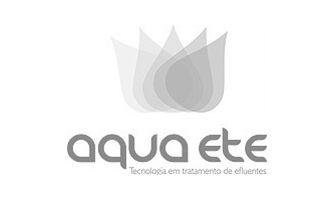 logos-clientes-aqua-ete-pb.jpg