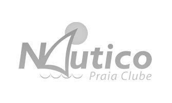 logos-clientes-nautico-pb.jpg