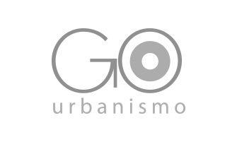 logos-clientes-go-urbanism-pb.jpg