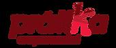logo_pratika-01-01.png