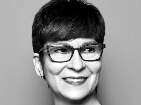 Luciene Jung de Campos
