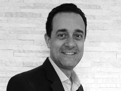 Luiz Eduardo de Freitas Santos