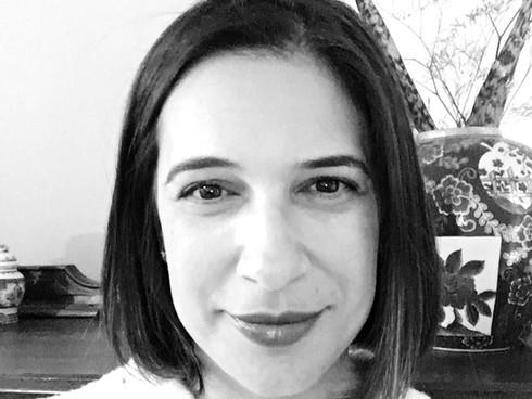 Juliana Medaglia-Silveira
