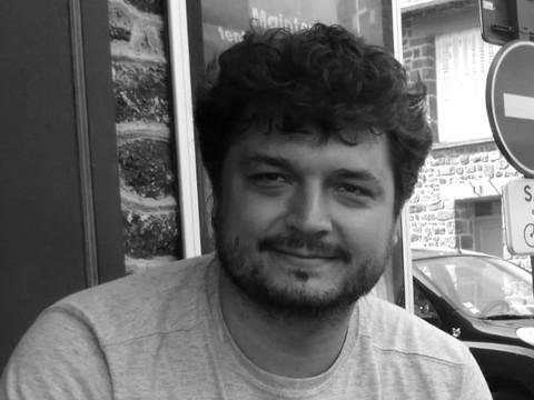 Rodrigo Linhares