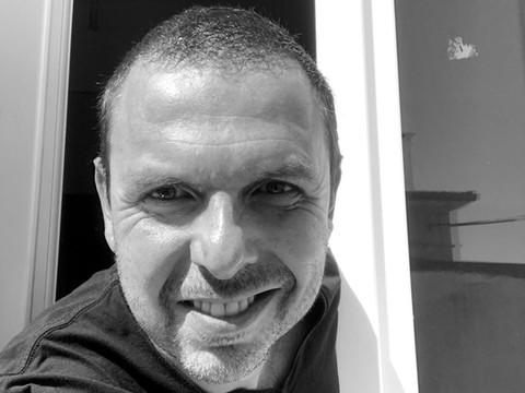 Vitor Stuart Gabriel de Pieri