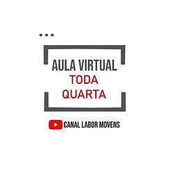 Aula virtual Labor Movens