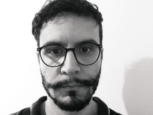 Renan Conceição
